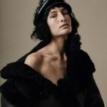 Heather Kemesky by Steven Yatsko