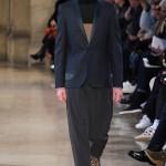 Kolor Menswear F/W 2016 Paris
