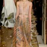 Valentino Haute Couture S/S 2016 Paris