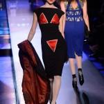 Jean Paul Gaultier Haute Couture S/S 2016 Paris