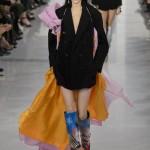 Maison Margiela Haute Couture S/S 2016 Paris