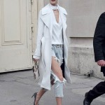 Steal This Look: Gigi Hadid's Chic Street Style
