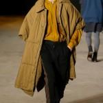 Robert Geller Menswear F/W 2016 New York