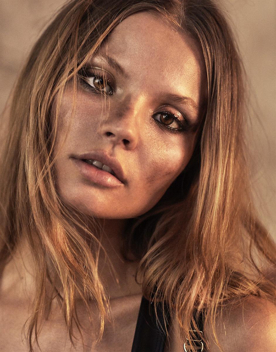 Magdalena Frackowiak by Alex Cayley (11)