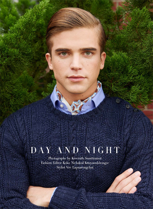 River Viiperi by Kreerath Sunittramat (1)