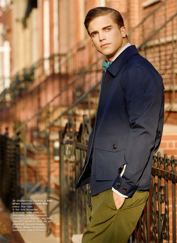 River Viiperi by Kreerath Sunittramat (11)