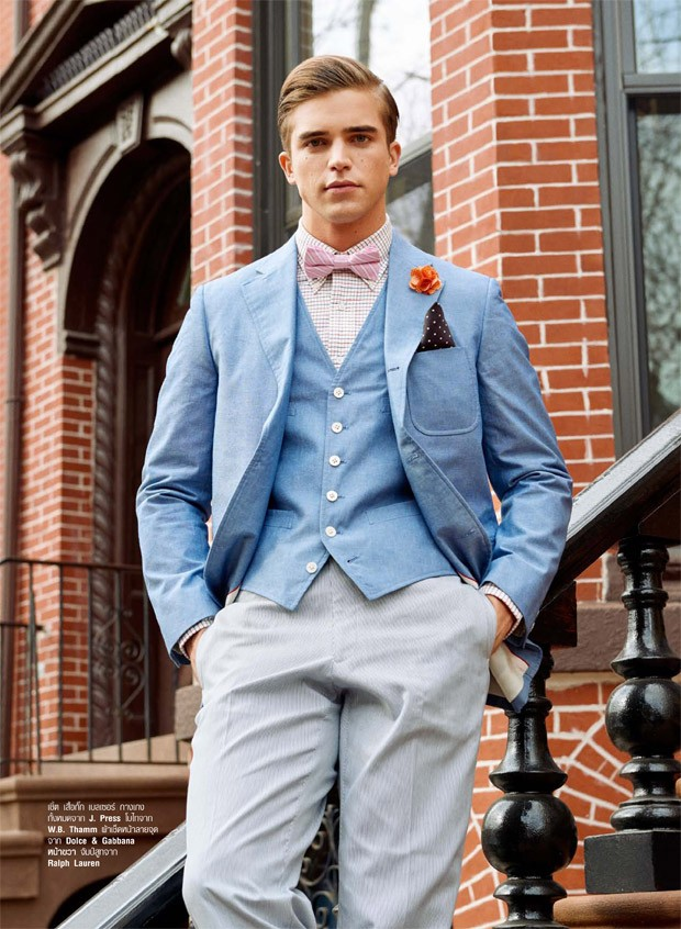 River Viiperi by Kreerath Sunittramat (3)