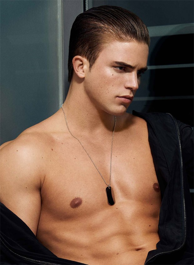 River Viiperi by Kreerath Sunittramat (4)