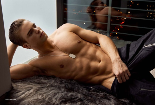 River Viiperi by Kreerath Sunittramat (9)