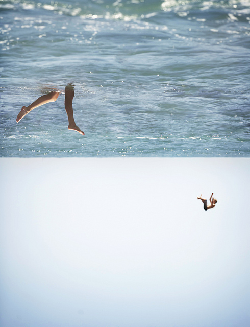 Surreal Photography by Brian Oldham (10)