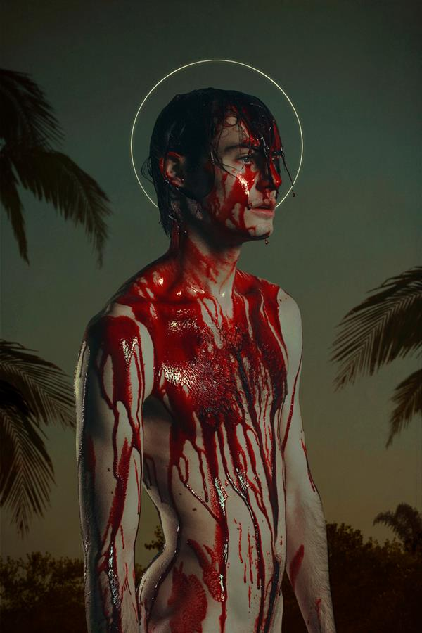 Surreal Photography by Brian Oldham (2)