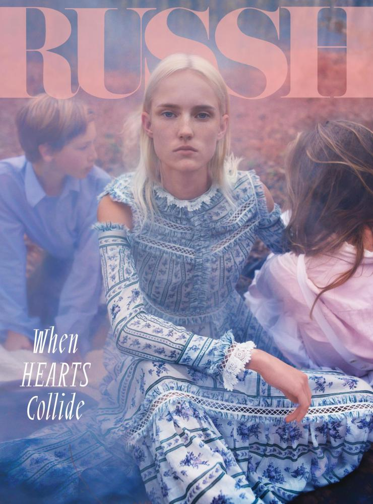 harleth-kuusik-by-elina-kechicheva-for-russh-magazine-march-2016-9
