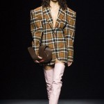 Jacquemus Ready to Wear F/W 2016 PFW