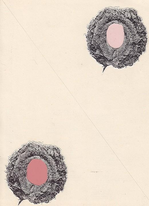 Ancient Pleasures by Matthew Craven (3)
