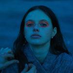 Avery Blanchard by Sebastian Sabal-Bruce