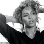 Beyoncé by Paola Kudacki