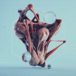 Illustrations by Filip Hodas