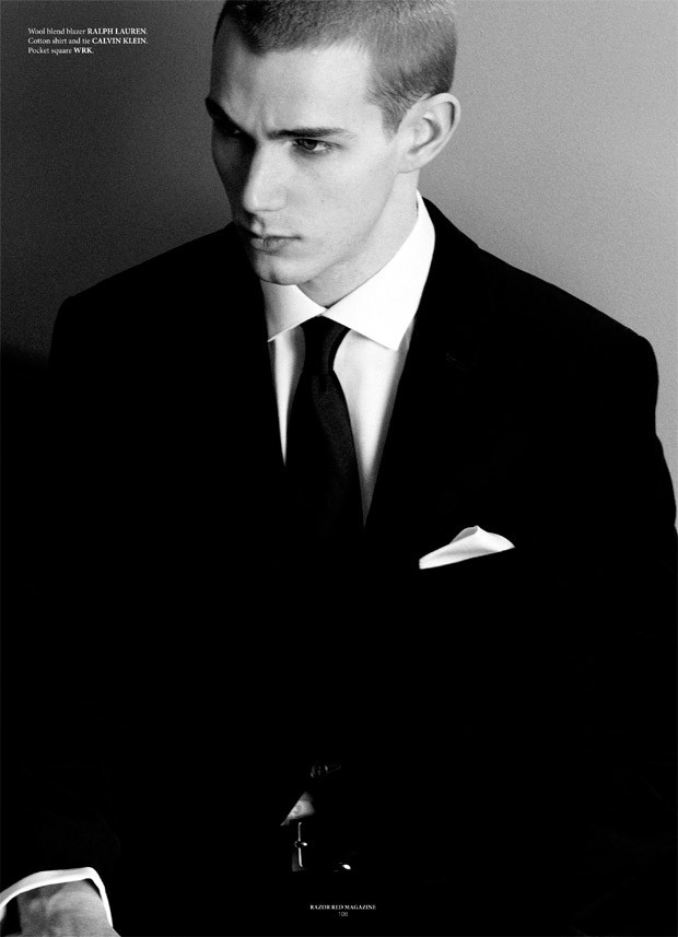 Jacopo Olmo by Sean P. Watters (2)