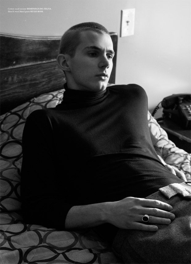 Jacopo Olmo by Sean P. Watters (6)