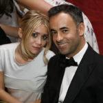 Francisco Costa & Italo Zucchelli Stepping Down from Calvin Klein