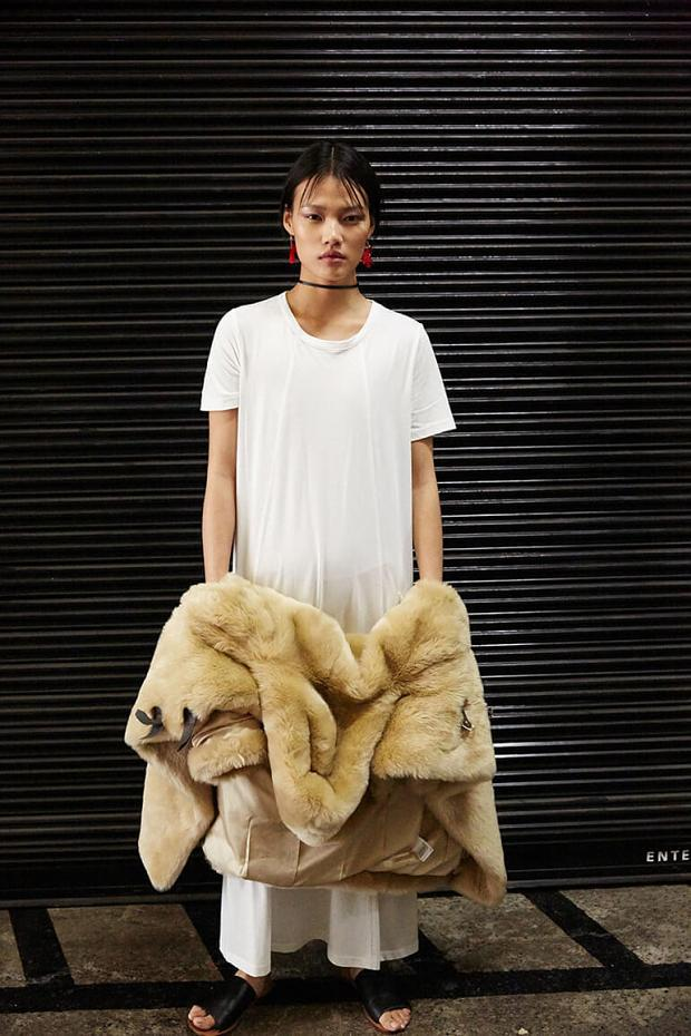 moussy-look-book-spring-summer-20169