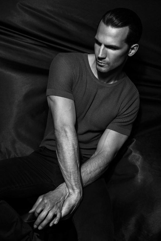 Adam Cowie by Nicole Jopek (6)