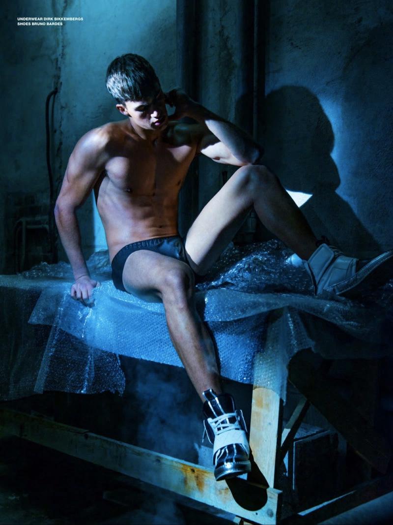 Alessio Pozzi by Manuel Scrima (16)