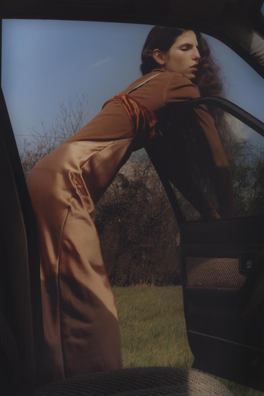 Hayett McCarthy by Jesse John Jenkens (6)