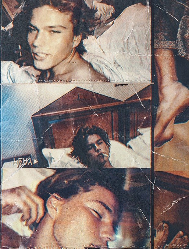 Jordan Barrett by Christian Oita (4)