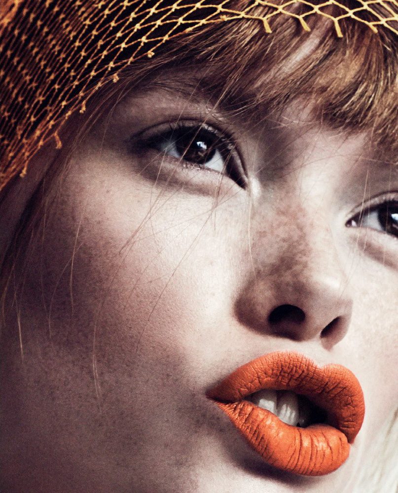 Julia Hafstrom by Marcus Ohlsson (9)