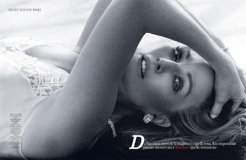 Julianne Moore by David Roemer (5)