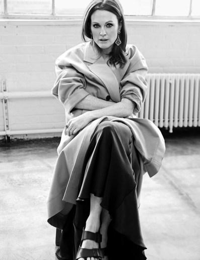 Julianne Moore by David Roemer (8)