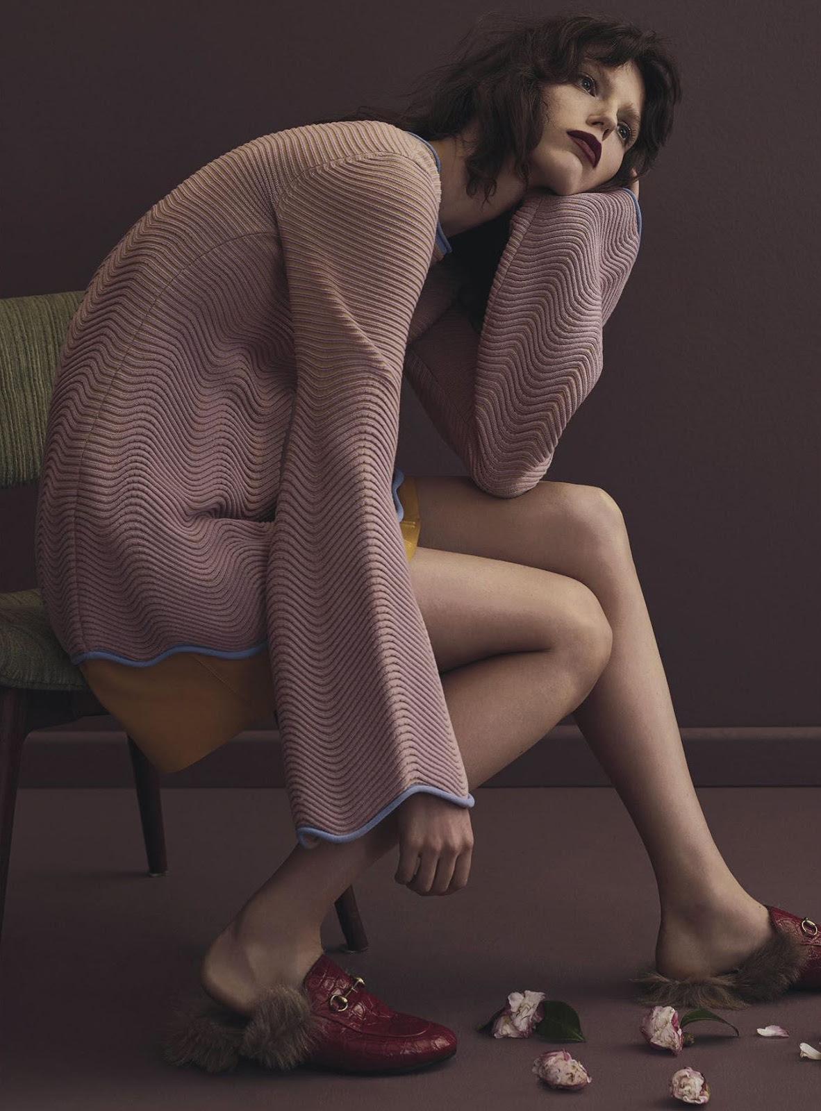 Katie Braatvedt by Duncan Killick (2)