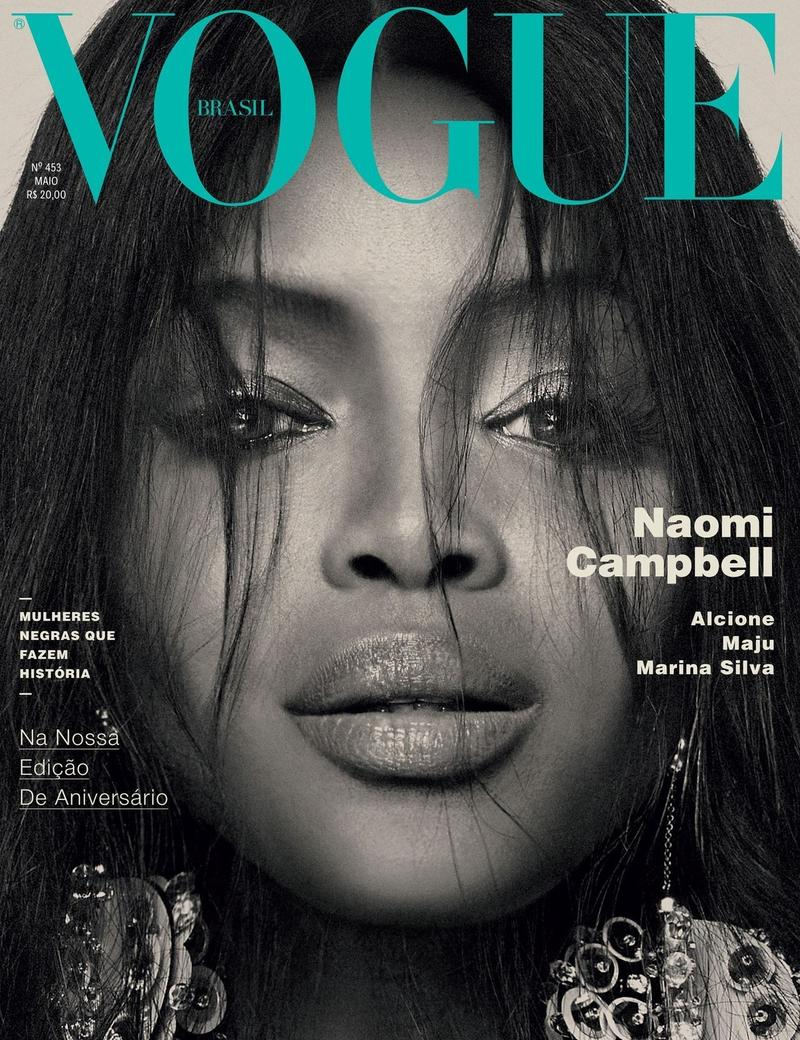 Naomi Campbell by Zee Nunes (1) - Copy