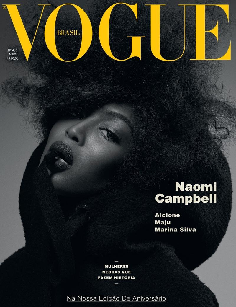 Naomi Campbell by Zee Nunes (2) - Copy