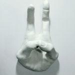 Surreal Sculptures by Alessandro Boezio