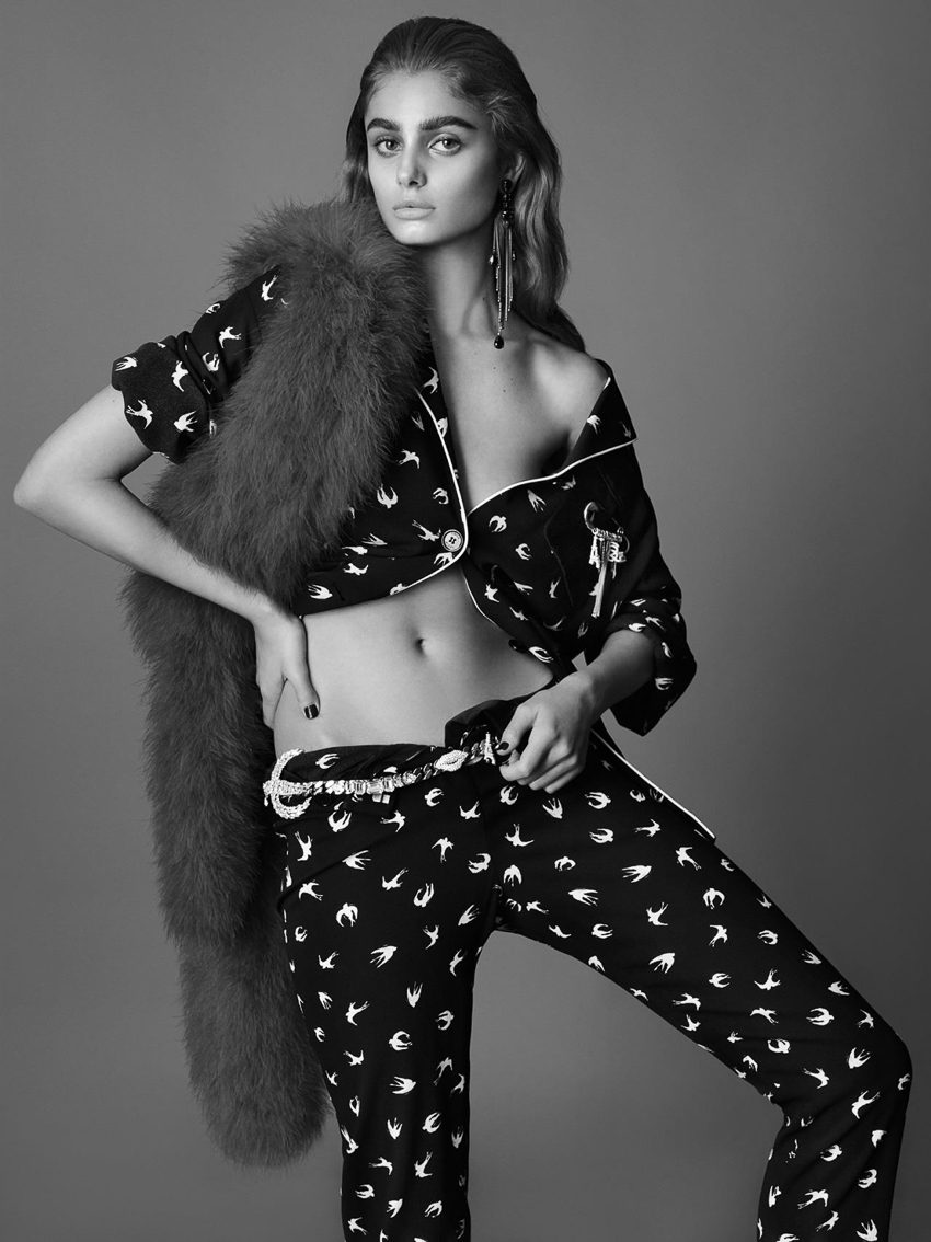Taylor Hill by Terry Tsiolis (6)