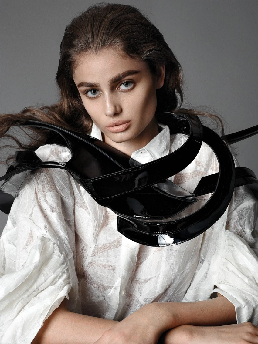 Taylor Hill by Terry Tsiolis (7)
