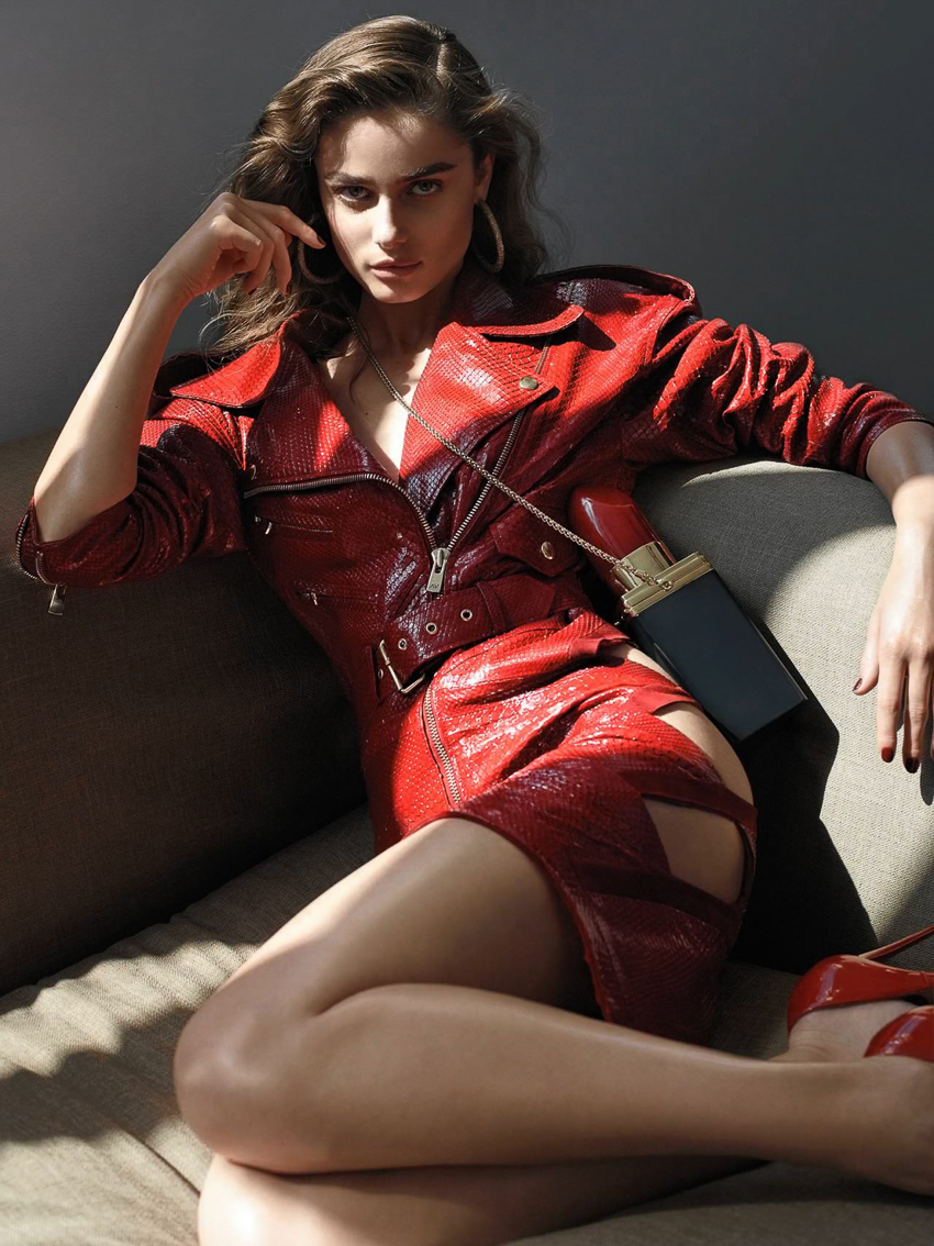 Taylor Hill by Terry Tsiolis (8)