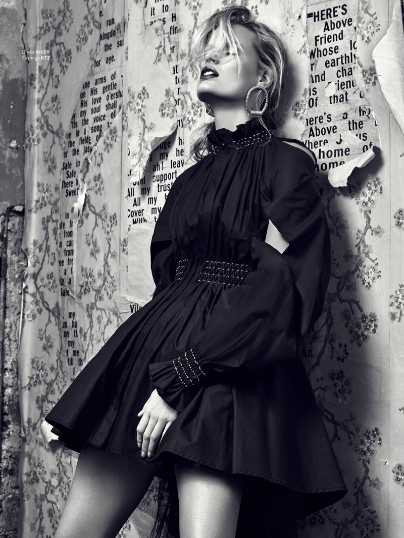 Caroline Winberg by Greg Swales (6)
