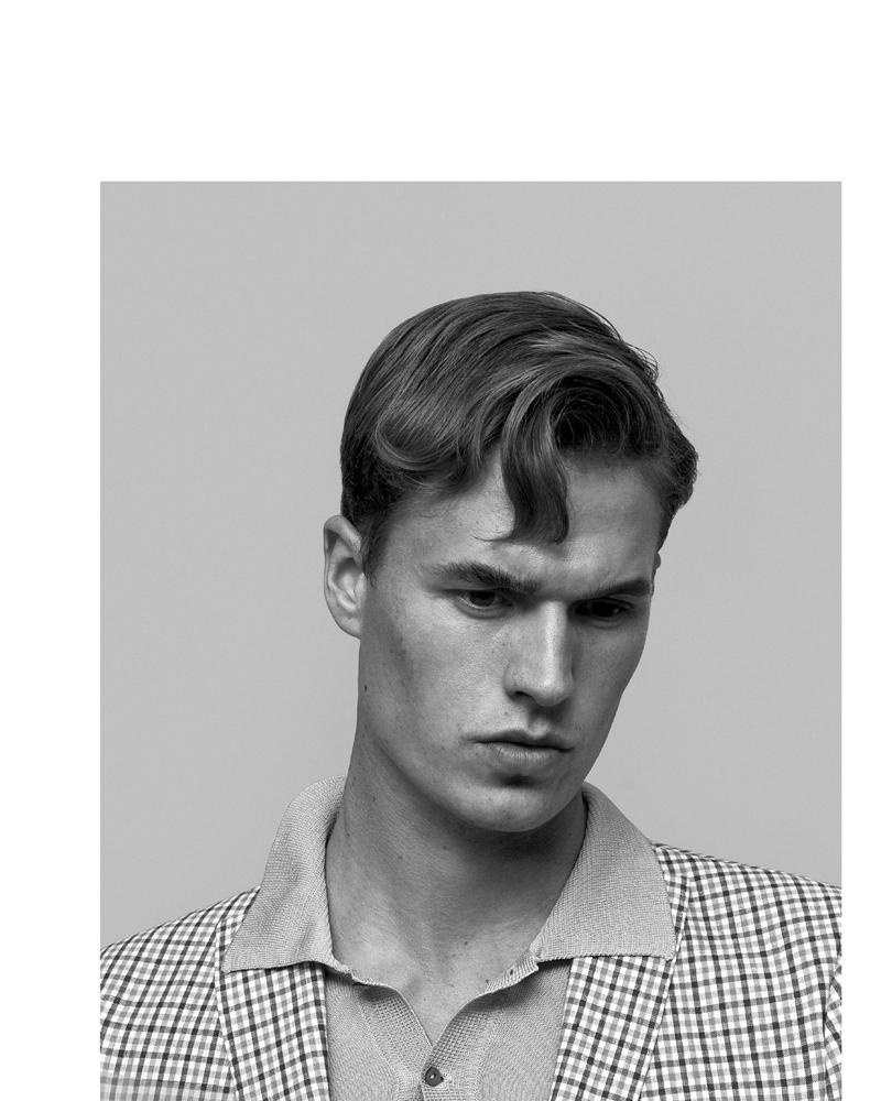 Chris Hettinga by Baldovino Barani (19)