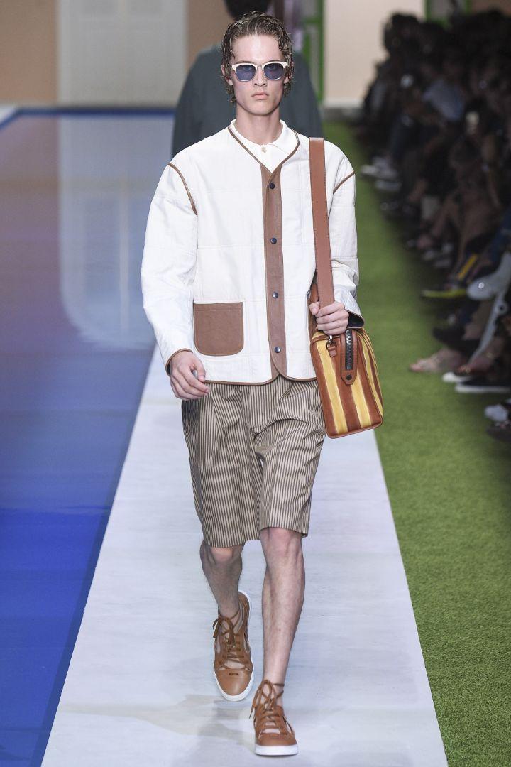 Fendi Menswear SS 2017 Milan (19)