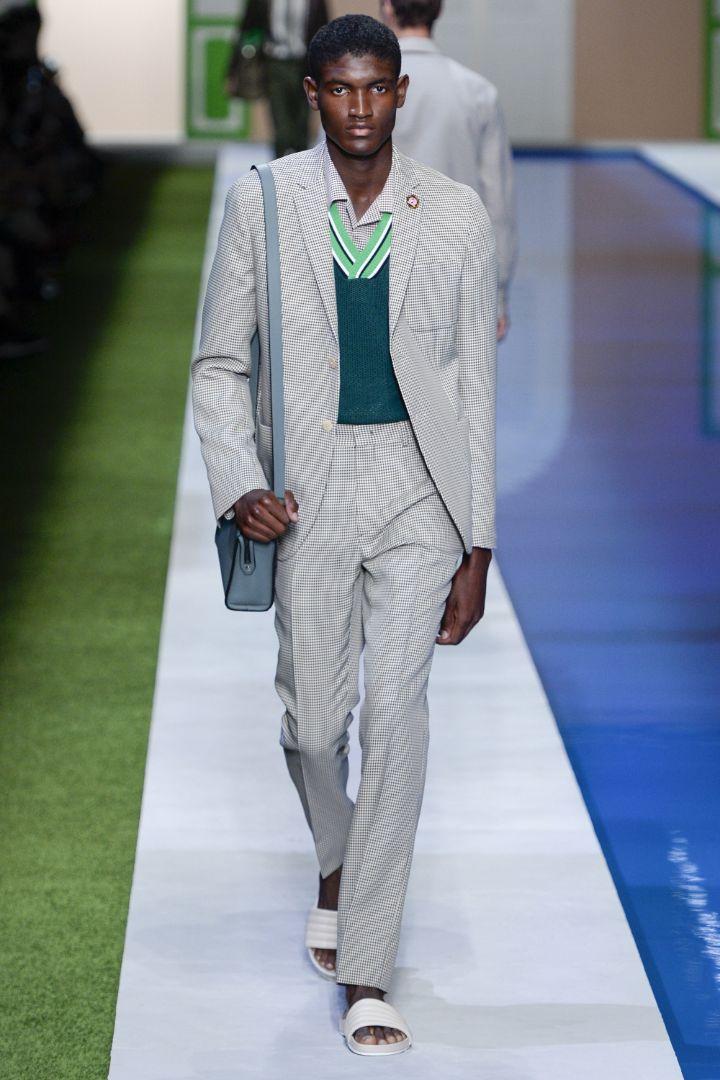 Fendi Menswear SS 2017 Milan (5)