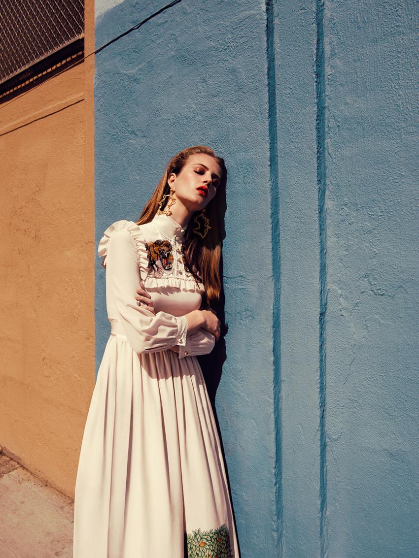 Florence Kosky by Matallana (8)