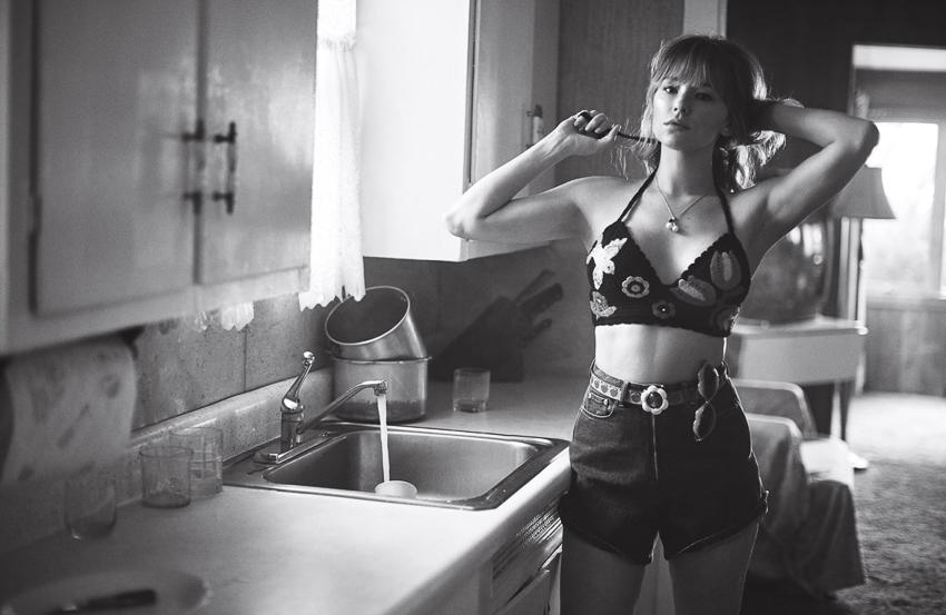 Haley Bennett by Mikael Jansson (5)