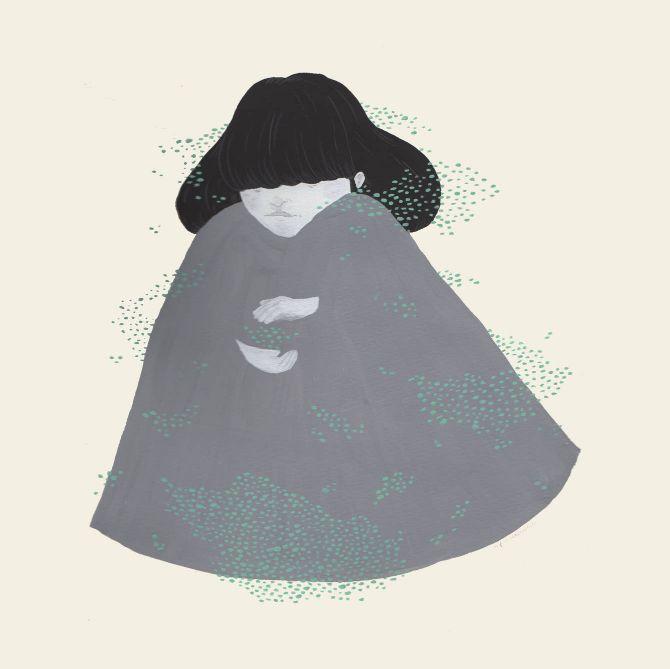 Illustrations by Auf Wiedersehen (8)