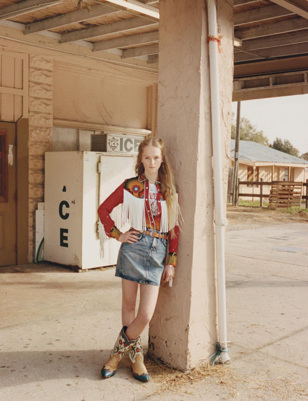 Jean Campbell by Venetia Scott (4)
