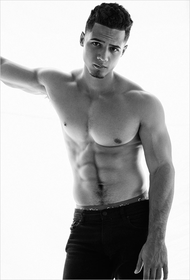Jordan Torres by Greg Vaughan (2)