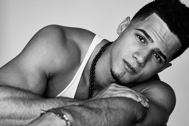 Jordan Torres by Greg Vaughan (3)