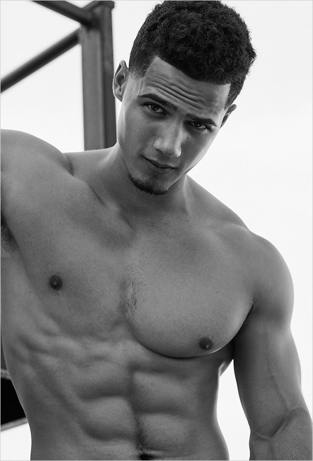 Jordan Torres by Greg Vaughan (6)